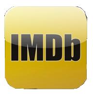 IMDB_logosquare